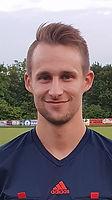 Florian Kempter