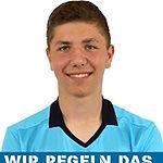 Felix Wagner.jpg