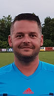 Markus Zwirlein