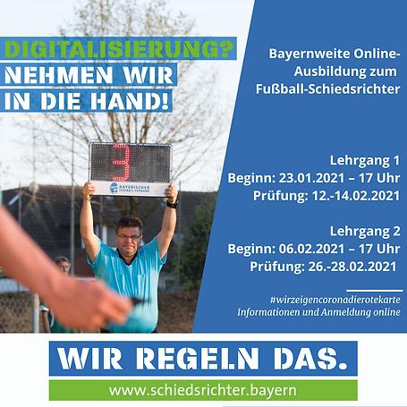 2021-01 - Online-Neulingslehrgang.png