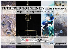 tethered to infinity poster.jpg