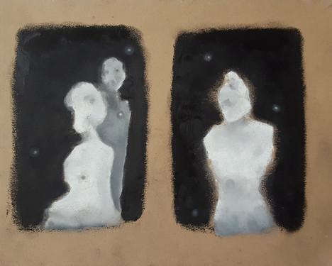 NightPortrait III