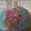 Thumbnail: Add on- Customize your Globe Lamp
