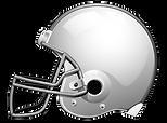 Football Helmet (1)
