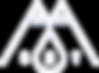 logotipo Salud y Buen Trato