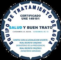 sello trans.png