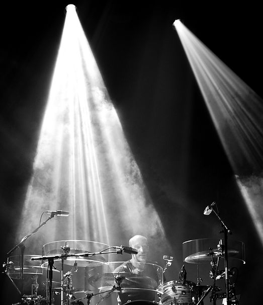 Elbow-Hammersmith2015-PeterNeill-199_edi