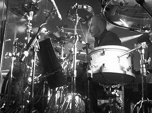 drum1 _edited.jpg