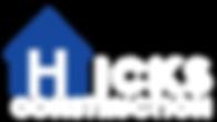 final hicks logo.png