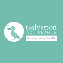 Galveston Art League.png