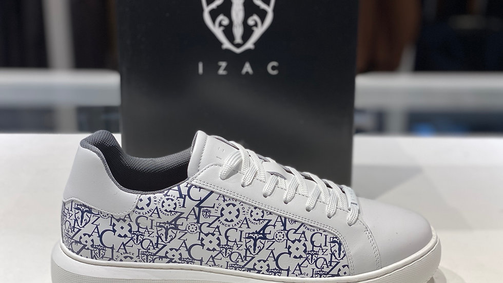 Sneackers Izac GWENDAL