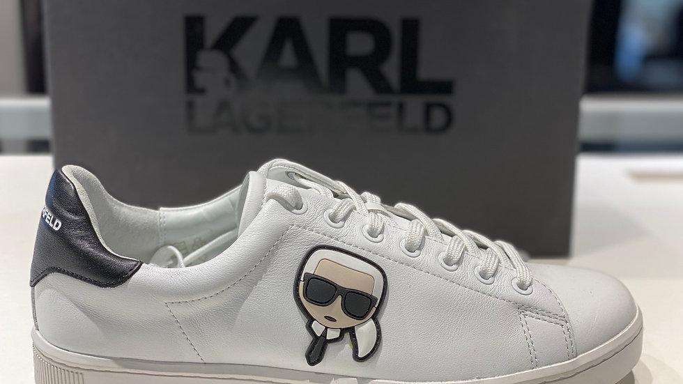 Sneackers Karl Lagerfeld  IKONIK