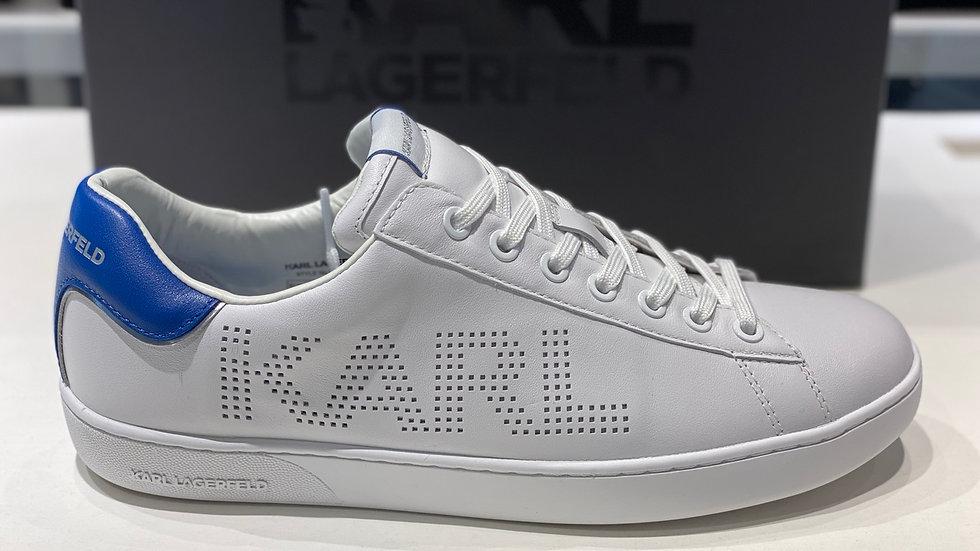 Sneackers Karl Lagerfeld