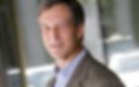 Matt Pierce | Bridgestreet Partners| California, New York, Texas