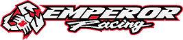 EMPEROR Racing LOGO.jpg