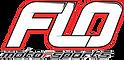 FLO Motorsports.png