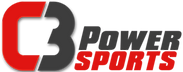 C3_Powersports_Logo.png