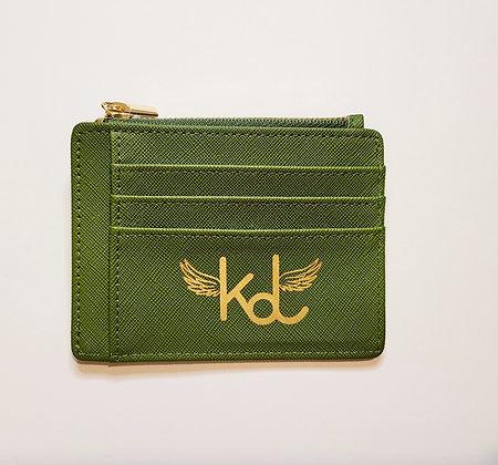 The Blayne Wallet