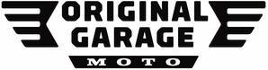 Orginal Garage.jpg