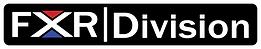 FXR_DIVISION_Logo.png