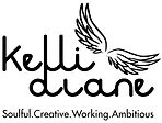 KelliDiane-final-logo-with-.jpg