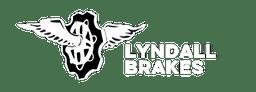 Lyndal Brakes.png