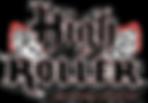High Roller Logo.png