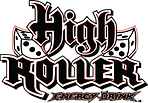 High Roller Logo.png
