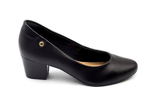 Zapato Agua de Coco Negra