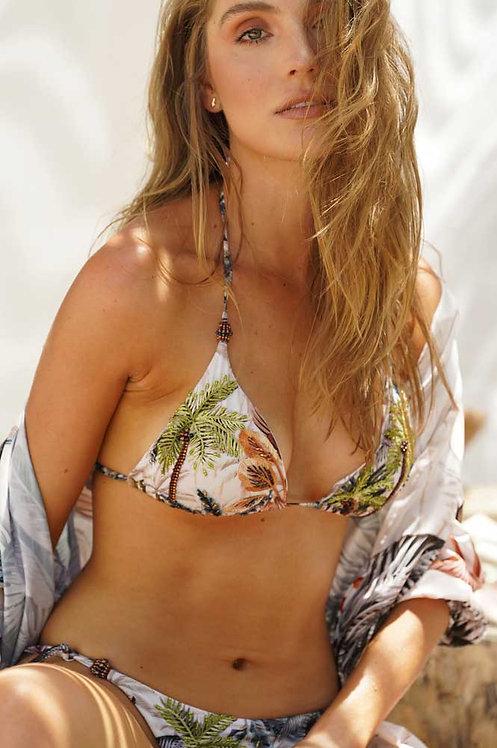 Bikini Palmeras Clásico