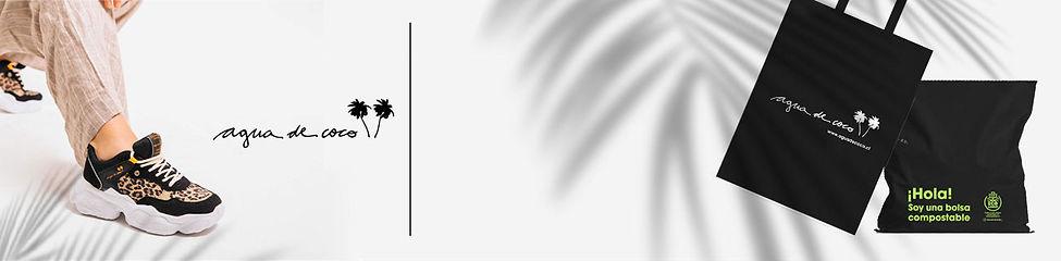 bannerwebac.jpg