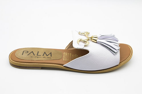Sandalia Palm by AC Cuero
