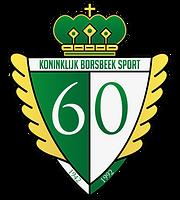 Borsbeek City