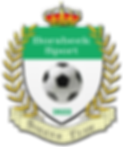 borsbeek sport