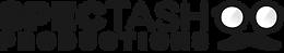 Spectash_Logo_2019.png