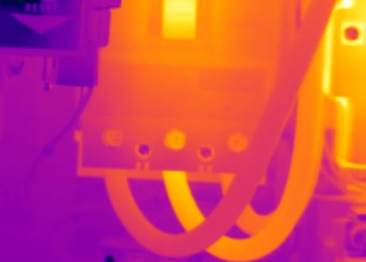 Infrared_Thermal_Imaging_Electrical_4