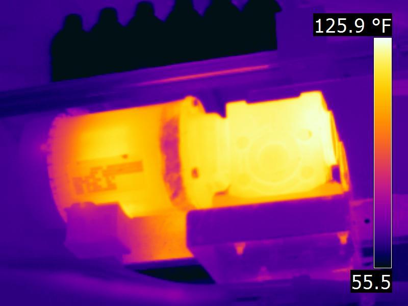 Infrared_Thermal_Imaging_motor2