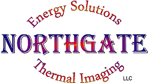 Electrical Infrared Thermal Imagin Inspection