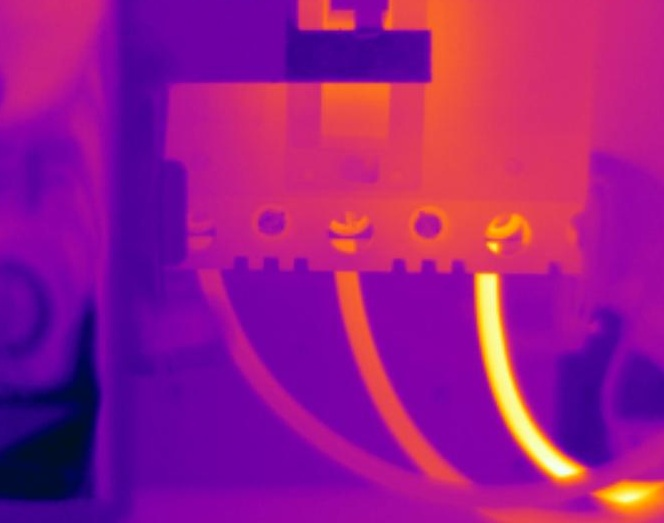 Infrared_Thermal_Imaging_motor_Starter2