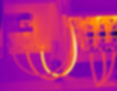 Infrared_Thermal_Imaging_motor_Starter.j