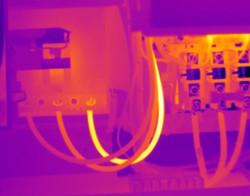 Infrared_Thermal_Imaging_motor_Starter