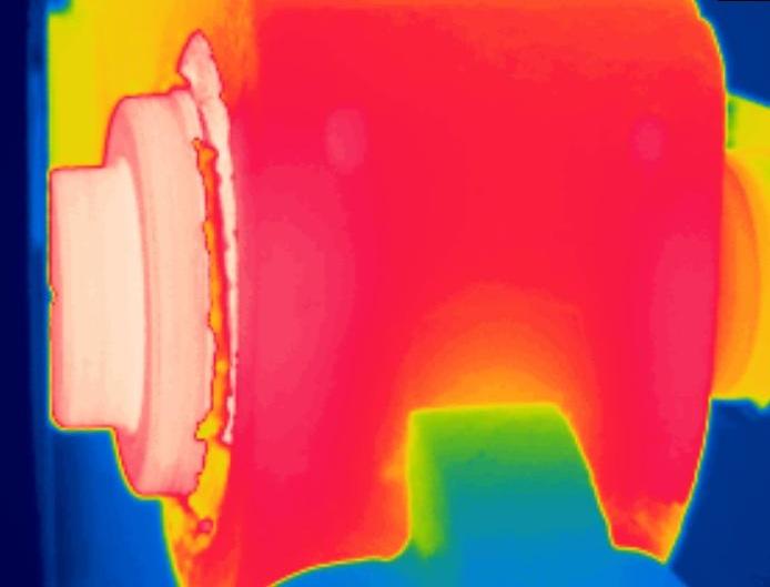Infrared_Thermal_Imaging_Bearing_2
