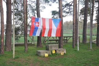 Turnaj O pohár 3 krajín - 3.kolo - Hohenau