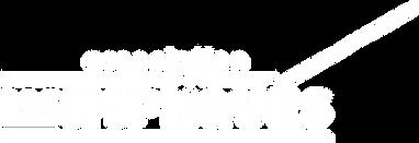Logo assoc blanc.png
