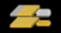 Blur ST Grid - B.png