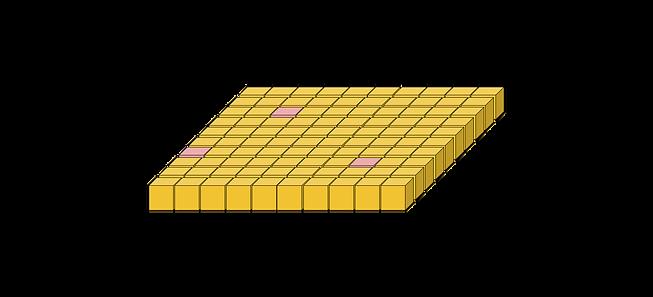 Blur ST Grid - C.png