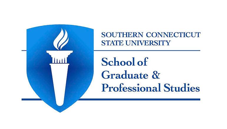 SGPS_logo-Blue.jpg