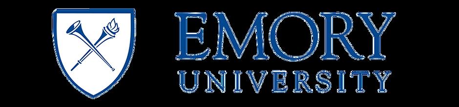 emory-logo.png