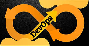 Introduction-to-DevOps.jpg