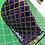 Thumbnail: The Purple & Gold